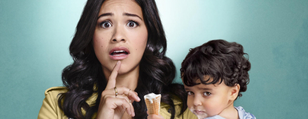 jane the virgin 3x06 chapter fifty