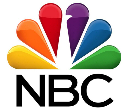 Nbc s fall premiere schedule follows