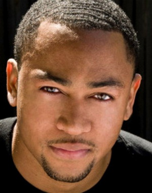 percy daggs iii instagrampercy daggs iii height, percy daggs iii wife, percy daggs iii imdb, percy daggs iii izombie, percy daggs iii instagram, percy daggs iii net worth, перси даггс iii, percy daggs iii twitter, percy daggs iii veronica mars, percy daggs iii son, percy daggs iii biography, percy daggs iii married, percy daggs iii dead, percy daggs iii dating, percy daggs iii facebook, percy daggs iii girlfriend, percy daggs iii shirtless, percy daggs iii 2015, percy daggs iii news, percy daggs iii freaks and geeks