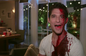 mtv-scream-killer-party-teaser-behind-the-scenes