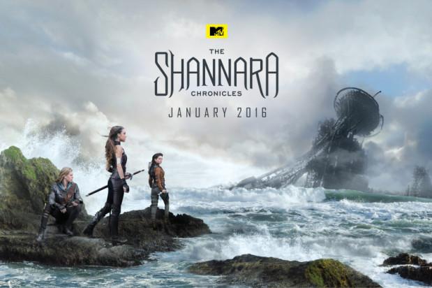 mtv-shannara-chronicles-key-art