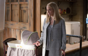 nbc-grimm-claire-coffee-adalind-schade-kelly-nick-scooby-squad-2
