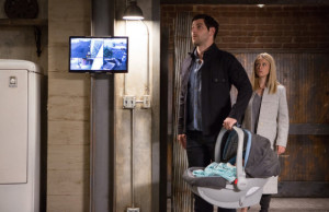 nbc-grimm-claire-coffee-adalind-schade-kelly-nick-scooby-squad