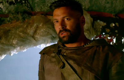 mtv-shannara-chronicles-manu-bennett-new-zealand-home