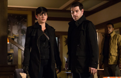 nbc-grimm-david-giuntoli-jacqueline-toboni-brother-sister