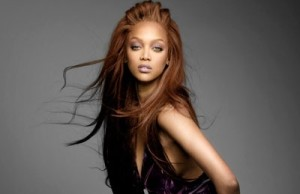 vh1-americas-next-top-model-tyra-banks-2