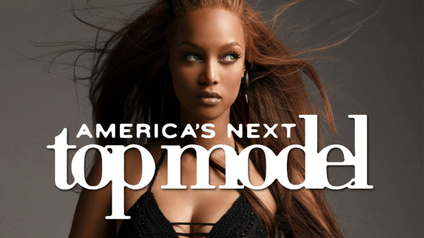 vh1-americas-next-top-model-tyra-banks