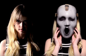mtv-scream-season-2-teaser-killer-cast