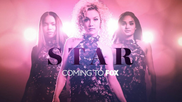fox star season one poster