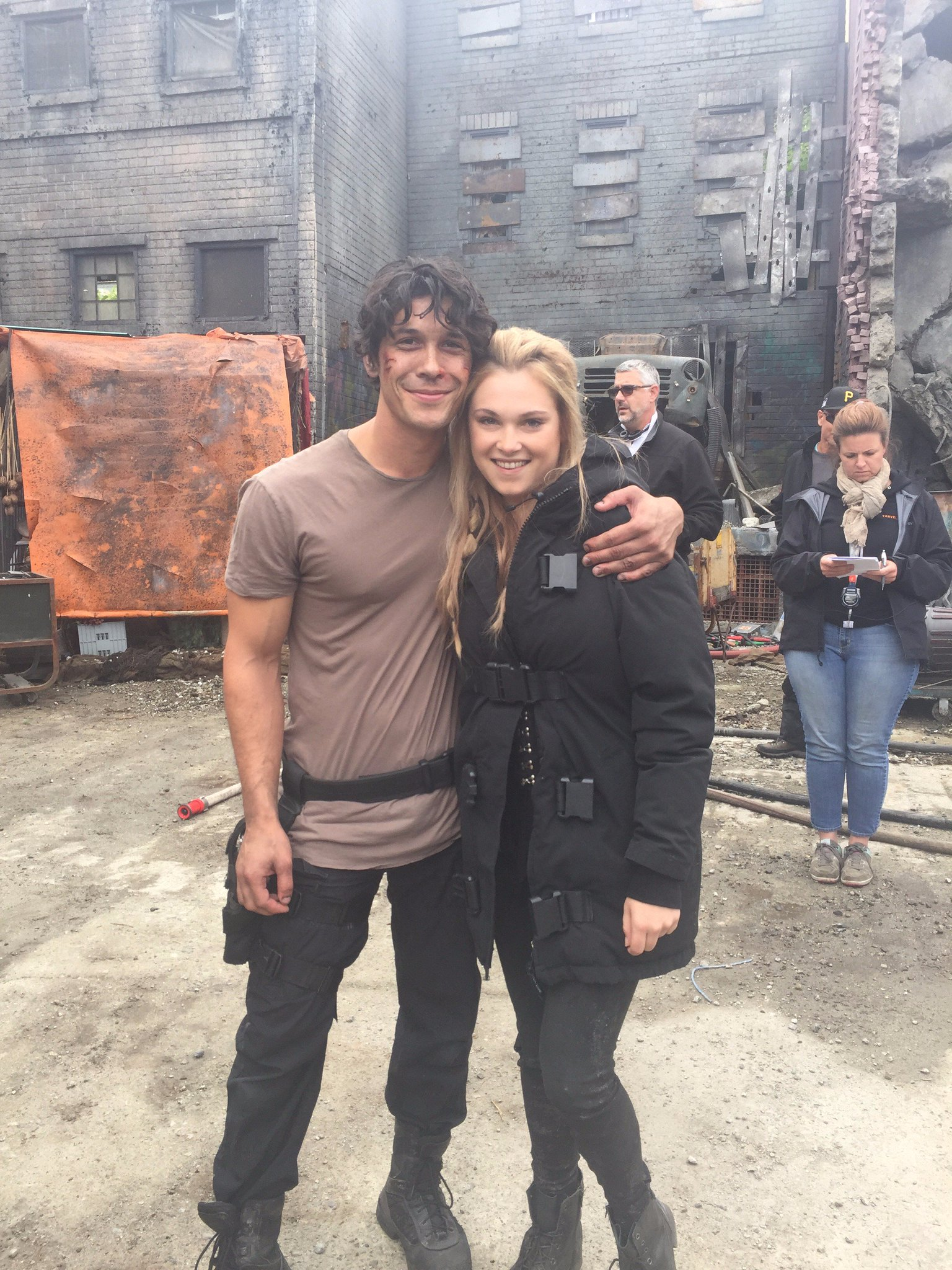 Learn These Index Of The 100 Season 5 {Dr  FIFA}