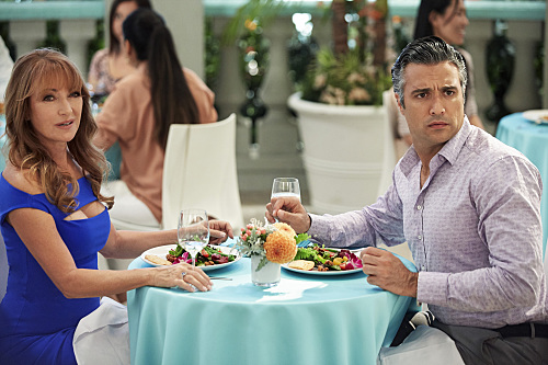 jane-the-virgin-304-chapter-forty-eight-recap