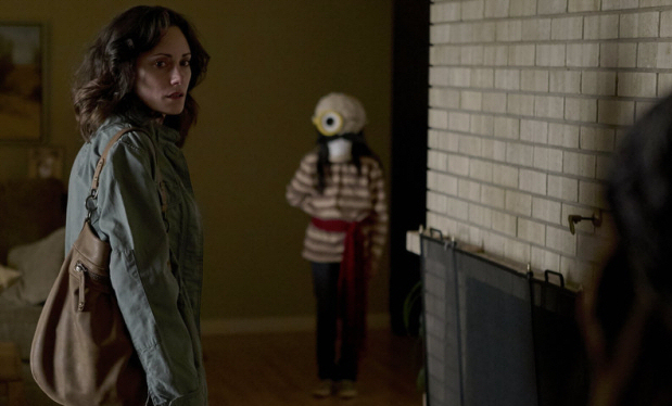 syfy-channel-zero-candle-cove-natalie-brown-jessica-death-1