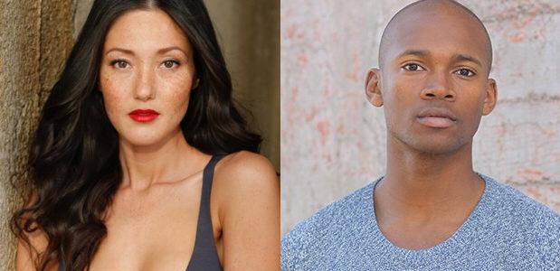 freeform-siren-series-premiere-date-aylya-marzoff-sedale-threatt-jr-joins-cast